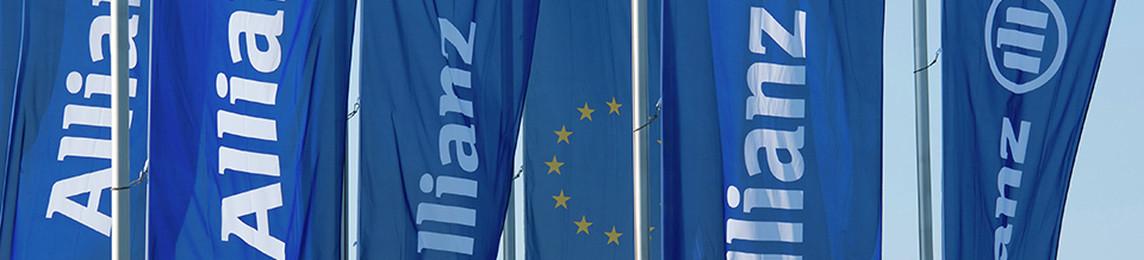 Allianz Beratungs- und Vertriebs-AG - München