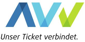 Augsburger Verkehrsverbund GmbH AVV