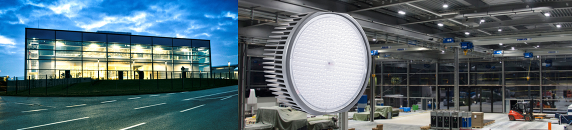 LIGHTS 4 Europe GmbH & Co. KG