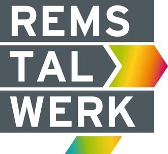 REMSTALWERK GmbH & Co. KG