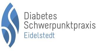 Diabetes Schwerpunktpraxis Eidelstedt, Dr. Gaede und Dr. Klinge GbR