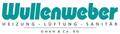 Wullenweber GmbH & Co.KG