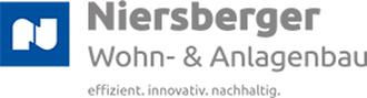 Niersberger Wohn- und Anlagenbau GmbH & Co. KG