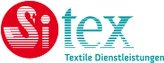 Sitex Textile Dienstleistungen