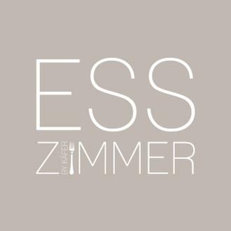 EssZimmer by Käfer