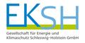 EKSH Gesellschaft für Energie und Klimaschutz Schleswig-Holstein GmbH