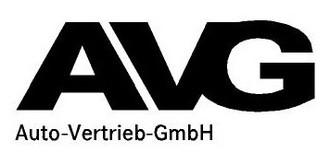 AVG Auto-Vertrieb-GmbH
