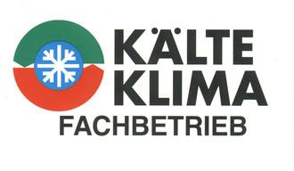 Kältetechnik Knoll GmbH