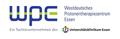 Westdeutsches Protonentherapiezentrum Essen (WPE) gGmbH