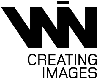 WIN CREATING IMAGES MÜNCHEN