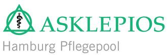 Asklepios Hamburg Pflegepool