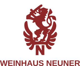 Spital 8 GmbH Weinhaus Neuner