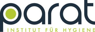Parat GmbH - Institut für Hygiene