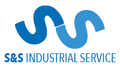 S&S Industrial Service GmbH