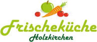 Frischeküche Holzkirchen gKU