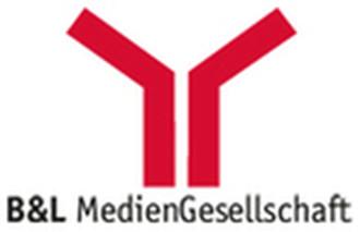 B&L MedienGesellschaft mbH & Co. KG
