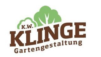 Gartengestaltung K.W. Klinge