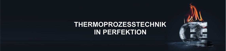 ELPO GmbH