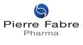 Pierre Fabre Pharma GmbH Jobs