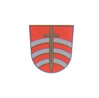 Gemeinde Maisach