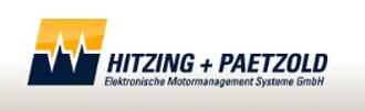 Hitzing und Paetzold GmbH