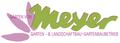 Gärten von Meyer Garten- & Landschaftsbau  Inh. Hauke Meyer