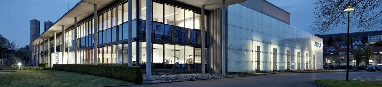 Alpla-Werke Lehner GmbH & Co. KG
