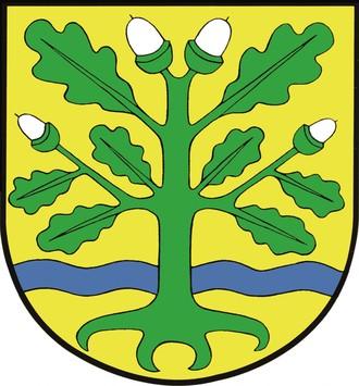 Gemeinde Eggebek