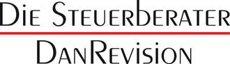 DanRevision Kiel Steuerberatungsgesellschaft KG