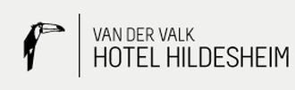 Van der Valk Hotel Hildesheim GmbH