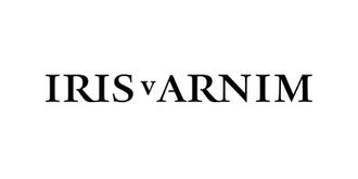 Iris von Arnim GmbH