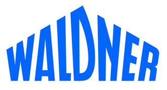 Waldner Firmengruppe