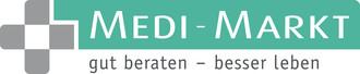 MEDI-MARKT Home Care Service GmbH