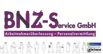 BNZ-ServiceGmbH
