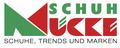Schuh Mücke Regensburg GmbH