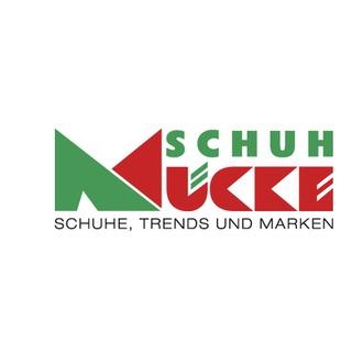 Jobs von Schuh Mücke Regensburg GmbH