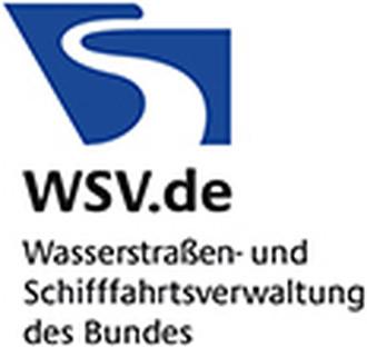 Wasserstraßen- und Schifffahrtsamt Heidelberg