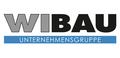 WIBAU Unternehmensgruppe
