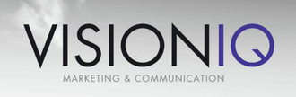 VisioniQ marketing & communication GmbH