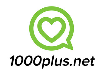 Pro Femina e.V. / Projekt 1000plus
