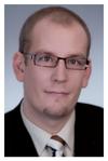 Herr Jan-Marc Held