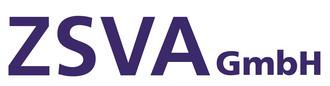 ZSVA GmbH