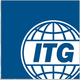 ITG-GmbH, Internationale Spedition
