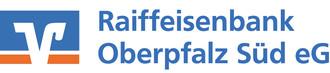 Raiffeisenbank Oberpfalz Süd eG