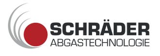 Karl Schräder Nachf. Inh. Karl-Heinz Schräder e.K