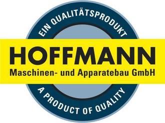 HOFFMANN Maschinen- und Apparatebau GmbH