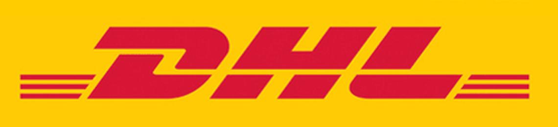Deutsche Post AG Niederlassung BRIEF Essen