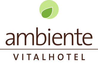 ambiente Wellness Hotel group GmbH & Co. KG - VITALHOTEL ambiente