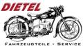 DIETEL-Fahrzeugteile