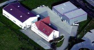 JSJ Jodeit GmbH